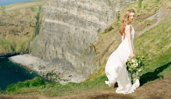 Brides & Stories